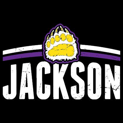 Jackson Design 3