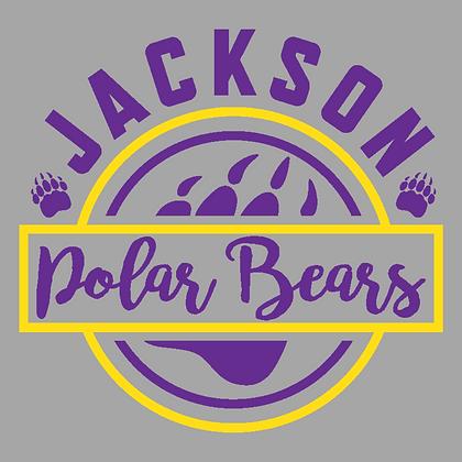 Jackson Design 10