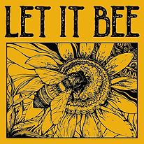 Let it Bee Gold.png