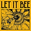 Thumbnail: Let It Bee
