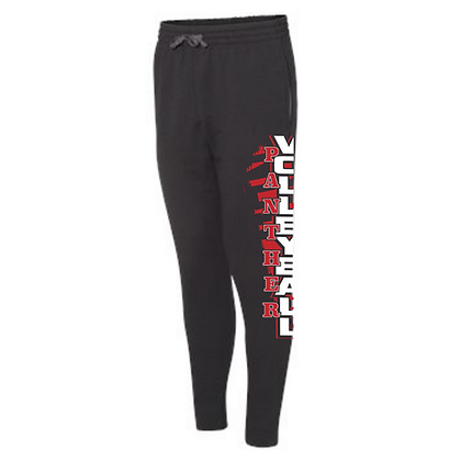 Norton Volleyball Joggers