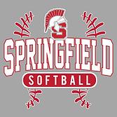 Springfield SB1 Light Grey.png