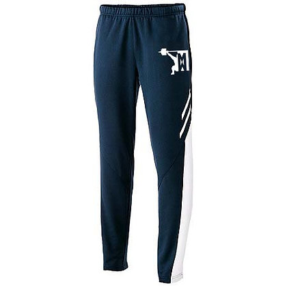 Masters Weightlifting Flux Pants