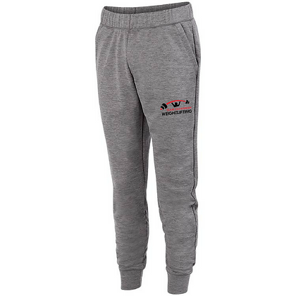 Team Savannah Mens Augusta Fleece Joggers