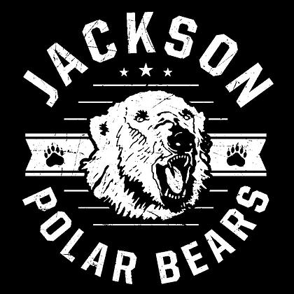 Jackson Design 1