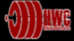 Harrisburg Weightliting Club logo