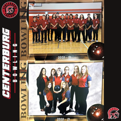 Centerburg Bowling Website photo.png