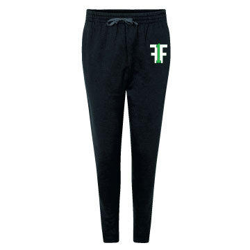 Fitness Forty One Joggers