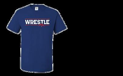wrestling.png