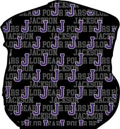 "Jackson ""J"" Gaitor"