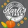 Karli's.png