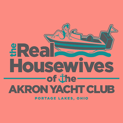 AYC Housewives