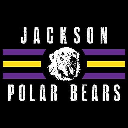 Jackson Design 6 Color1