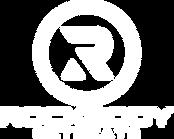 Rockbody White Logo.png
