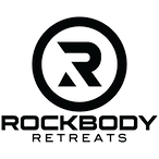 RockbodyLogo_Black.png