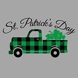 St Patricks Day.png