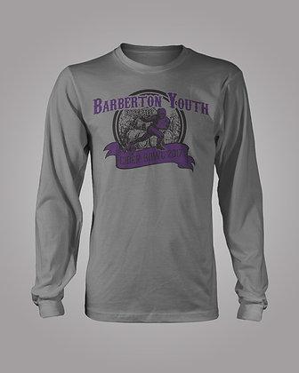 Barberton Cider Bowl Long Sleeves