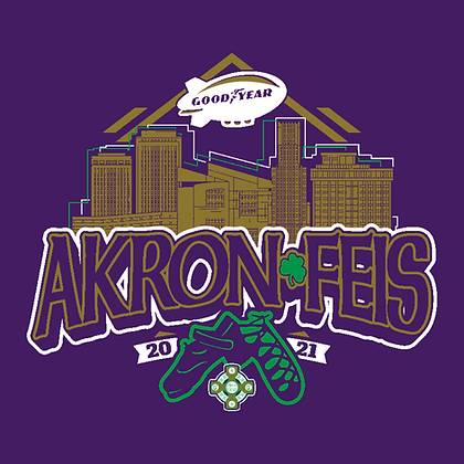 Akron Feis Design