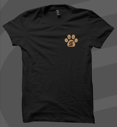 Donations For Adoptions Unisex T-Shirt