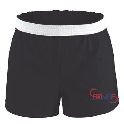 AMJRF Women's Soffe Shorts
