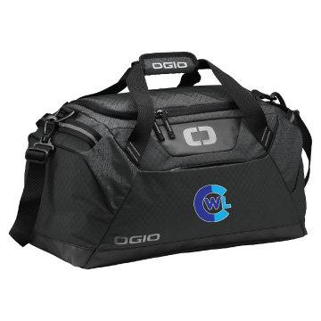 CWL Duffel Bag
