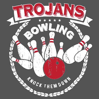 Centerburg Bowling Design 4