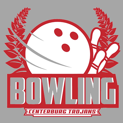 Centerburg Bowling Design 1