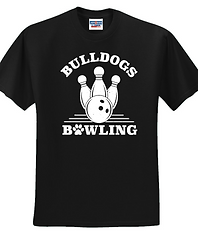 Bulldogs B Black T.png