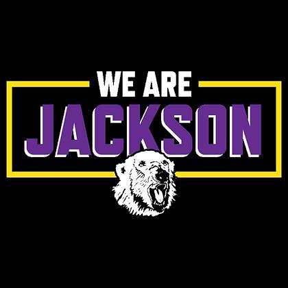 Jackson Design 5