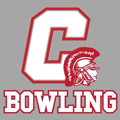 Centerburg Bowling Design 3