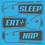 Thumbnail: Eat. Sleep. Nap Sloth