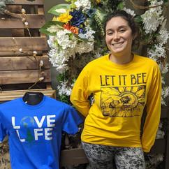 Let it Bee Post.jpg