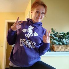 JP Weightlifting pic.jpg