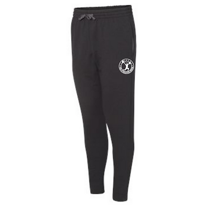 The Athlete's House Joggers