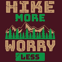 Worry Less Maroon.png
