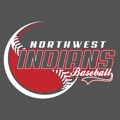 Northwest Baseball Design 2