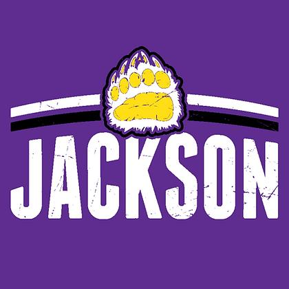 Jackson Design 3 Specialty Garments Color2