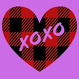 XOXO Design.png