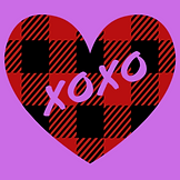 XOXO Design.png