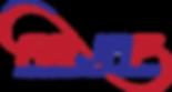 American Jump Rope Federation Logo