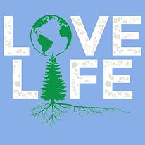 Love Life Carolina Blue.png