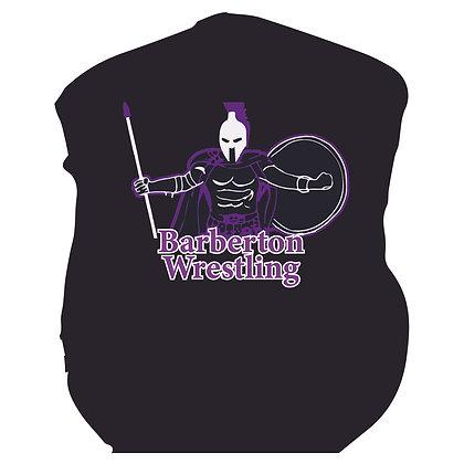 Barberton Wrestling Gaitor