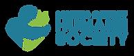LCHS-Logo_cat-hug_wht-backgrnd-01.png