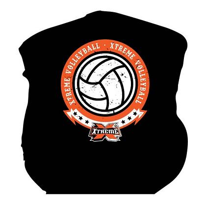 Xtreme Volleyball Design #1 Gaitor