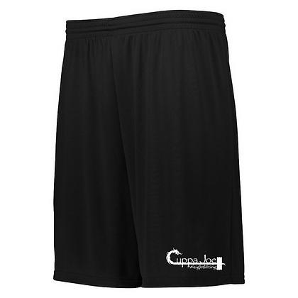 Cuppa Joe Augusta Shorts