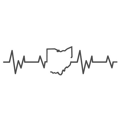 Ohio Grey Pulse