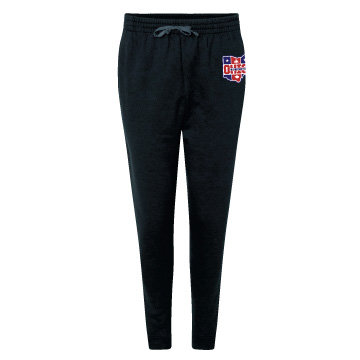 Ohio Weightlifting Joggers