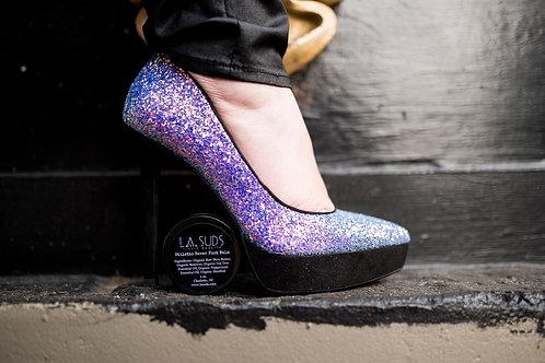 Stiletto Saver Foot Balm