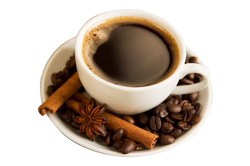 Te-gustaria-una-deliciosa-taza-de-cafe-con-canela-coffee.png