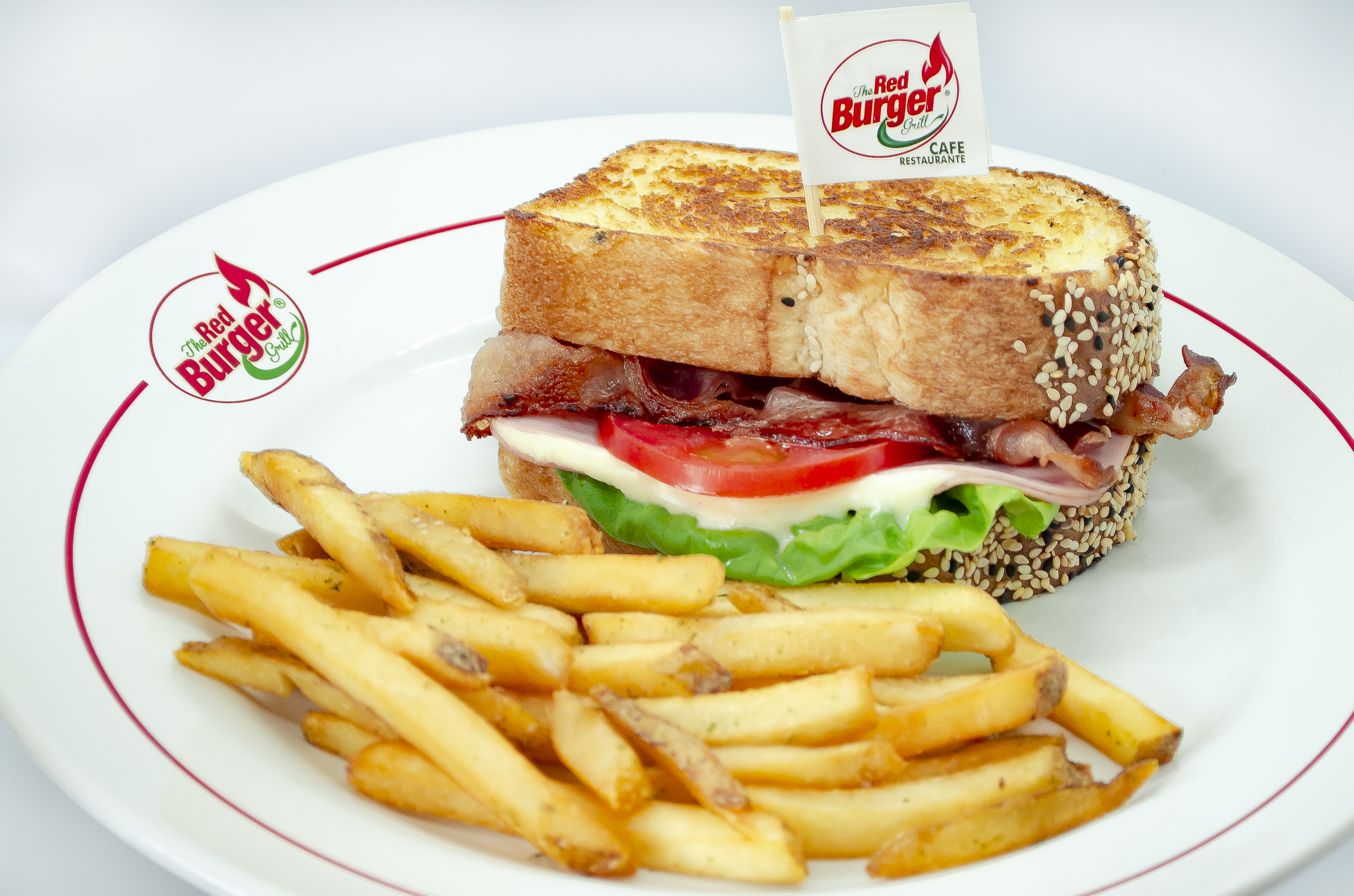 Grill cheese Sandwich.jpg
